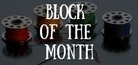block-of-the-month-button