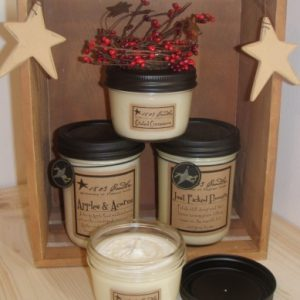1803 Soy Candles Room Sprays and Refresher Oils