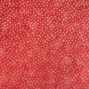 Blender Cotton Fabrics