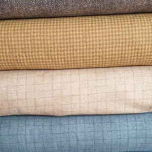 Flannels By Buttermilk Basin